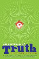 The Porcupine of Truth Pdf/ePub eBook