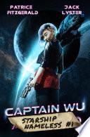 Captain Wu