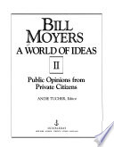 A World of Ideas II