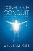 Conscous Conduit Pdf/ePub eBook