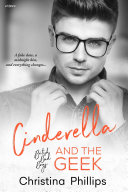 Pdf Cinderella and the Geek Telecharger