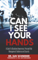 Can I See your Hands Pdf/ePub eBook