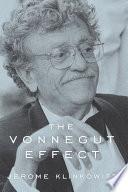 The Vonnegut Effect