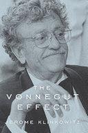 Pdf The Vonnegut Effect Telecharger