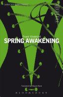Spring Awakening Pdf/ePub eBook