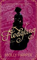 Fledgling Pdf/ePub eBook
