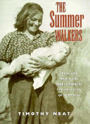 The Summer Walkers
