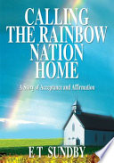 Calling The Rainbow Nation Home