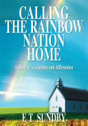 Calling the Rainbow Nation Home Pdf/ePub eBook