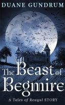The Beast of Begmire Pdf/ePub eBook