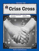 A Guide for Using Criss Cross in the Classroom