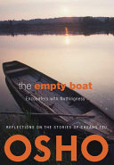 The Empty Boat [Pdf/ePub] eBook