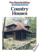 Country Houses Book PDF