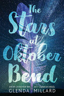 The Stars at Oktober Bend Pdf/ePub eBook