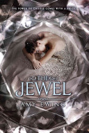 The Jewel image