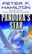 Pandora s Star