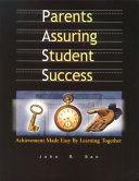 Parents Assuring Student Success