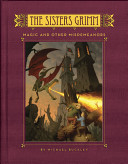 Pdf The Sisters Grimm