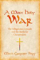A Most Holy War
