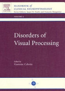 Disorders of Visual Processing