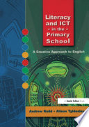 Literacy and ICT in the Primary School