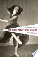The Crack Between the Worlds Book PDF