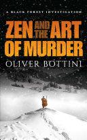 Zen and the Art of Murder [Pdf/ePub] eBook