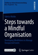 Steps towards a Mindful Organisation