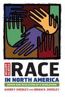 Race in North America Pdf/ePub eBook