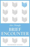 Brief Encounter