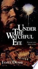 Under The Watchful Eye Book PDF