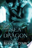 Sea Dragon Book