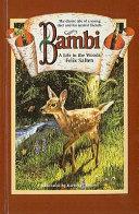 Bambi: A Life in the Woods - Felix Salten - Google Books