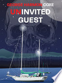 Uninvited Guest Book