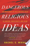 Dangerous Religious Ideas Book PDF