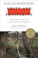 Amity and Prosperity [Pdf/ePub] eBook