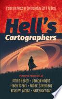 Hell s Cartographers