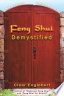 Feng Shui Demystified Pdf/ePub eBook