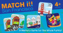Match It! San Francisco