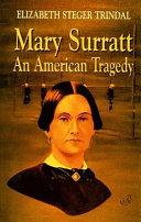 Mary Surratt ebook