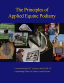 The Principles of Applied Equine Podiatry