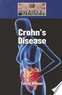 Crohn S Disease