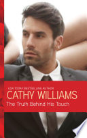 The Truth Behind His Touch Book PDF