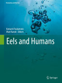Pdf Eels and Humans Telecharger