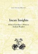 Incan Insights