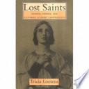Lost Saints