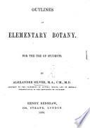 Outlines of elementary botany.pdf