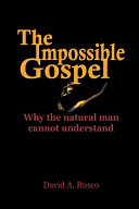 The Impossible Gosple