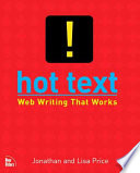 Hot Text