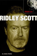 Virgin Film  Ridley Scott